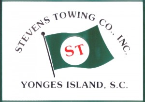Stevens Towing New 2013